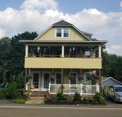 36 GLENWILD AVE, Bloomingdale Borough, NJ 07403 - Photo 1