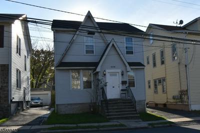 326 LAUREL AVE, Union Twp., NJ 07083 - Photo 1