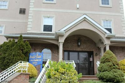 969-981 SOUTH ST, ELIZABETH, NJ 07202 - Photo 1