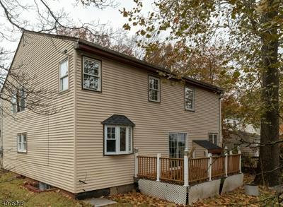 162 STUYVESANT RD, Teaneck Township, NJ 07666 - Photo 2