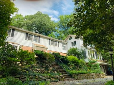 4 BROOK DR, Chester Twp., NJ 07930 - Photo 1