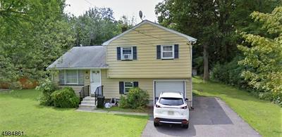 81 HORSENECK RD, Fairfield Township, NJ 07004 - Photo 1