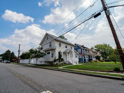 713 WYOMING AVE, Elizabeth City, NJ 07208 - Photo 2