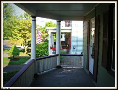 195 W HIGH ST # 1, Somerville Borough, NJ 08876 - Photo 2