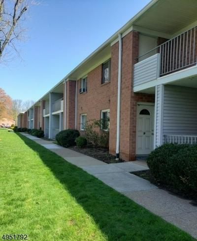 2350 STATE ROUTE 10 # 9, Parsippany-Troy Hills Twp., NJ 07950 - Photo 1