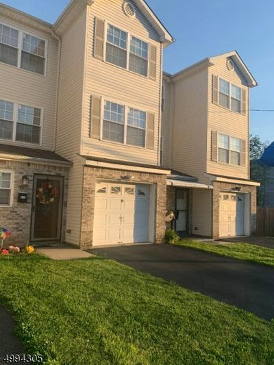 82 UNION ST, Carteret Boro, NJ 07008 - Photo 2