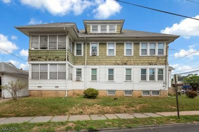 116 ELMORA AVE, Elizabeth City, NJ 07202 - Photo 2