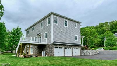 3 CLIFFSIDE DR, Livingston Township, NJ 07039 - Photo 2
