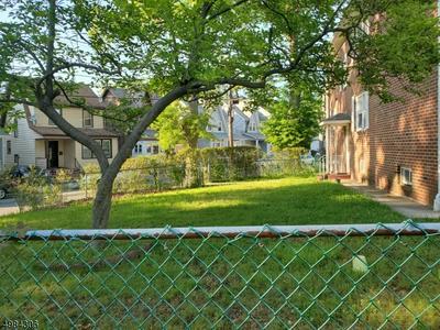 28-32 BACHMAN PL 2, Irvington Township, NJ 07111 - Photo 2