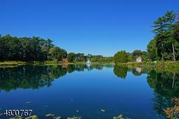 405 SHORE DR, Montague Twp., NJ 07827 - Photo 2