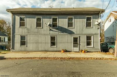 11 E GRAND ST, Hampton Borough, NJ 08827 - Photo 1