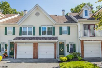 54 WASHINGTON CT, Montville Twp., NJ 07082 - Photo 1