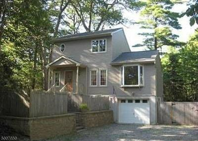 146 COUNTY RD, West Milford Twp., NJ 07421 - Photo 2