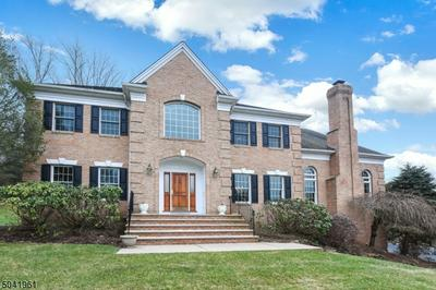 2 KINGSBURY CT, Upper Saddle River Boro, NJ 07458 - Photo 1