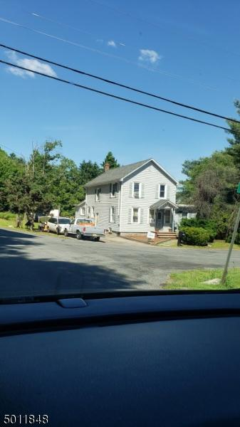 60 VAIL RD, Blairstown Twp., NJ 07832 - Photo 2