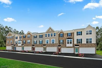 25 SEDICAVAGE WAY, Mount Olive Twp., NJ 07828 - Photo 1