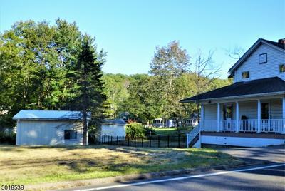 290 SCHOOLEYS MOUNTAIN RD, Washington Twp., NJ 07853 - Photo 2