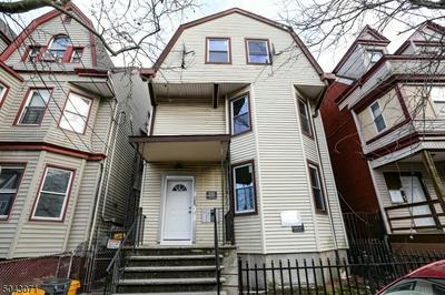 186 S 9TH ST, Newark City, NJ 07107 - Photo 1