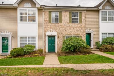 106 TALLWOOD LN, Green Brook Twp., NJ 08812 - Photo 1