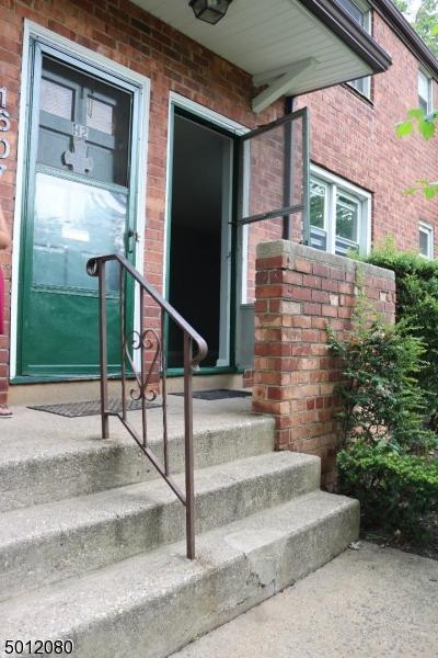 1607 WOOD AVE APT H1, Roselle Boro, NJ 07203 - Photo 2