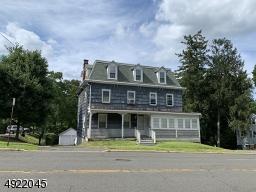 22 WHIPPANY RD, Hanover Twp., NJ 07981 - Photo 1
