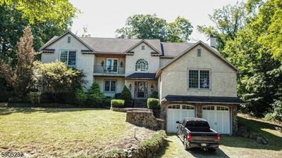 807 MAIN RD, Montville Twp., NJ 07082 - Photo 2