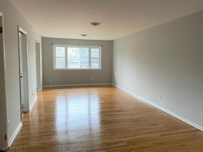 319 E MAIN ST, SOMERVILLE, NJ 08876 - Photo 1