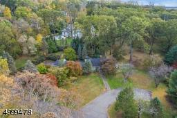 22 W CHURCH RD, Saddle River Boro, NJ 07458 - Photo 2