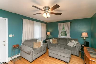 306 PERSHING AVE, Pohatcong Twp., NJ 08865 - Photo 2