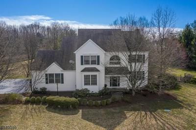 5 GRIST MILL RD, PITTSTOWN, NJ 08867 - Photo 1