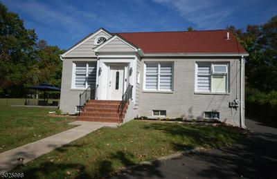 616 FOOTHILL RD, Bridgewater Twp., NJ 08807 - Photo 2