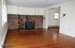 554 STATE RT 23, Franklin Boro, NJ 07416 - Photo 2