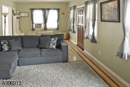 29 LAWRENCE ST, Dover Town, NJ 07801 - Photo 2