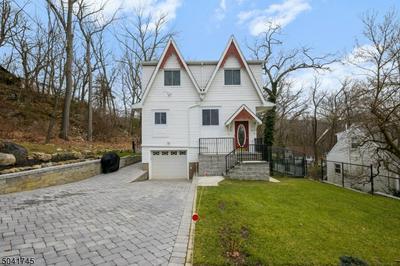 55 BELLOT RD, Ringwood Boro, NJ 07456 - Photo 2