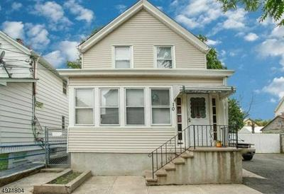 10 DE GROOT PL, PASSAIC, NJ 07055 - Photo 1