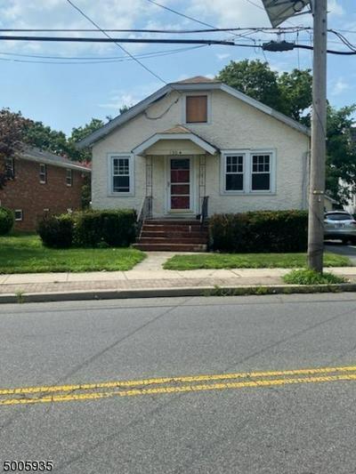 1304 HAMILTON BLVD, South Plainfield Boro, NJ 07080 - Photo 1