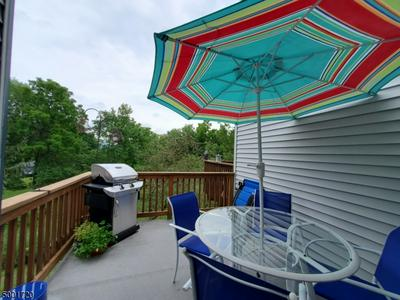 130 OVERLOOK DR, Independence Twp., NJ 07840 - Photo 2