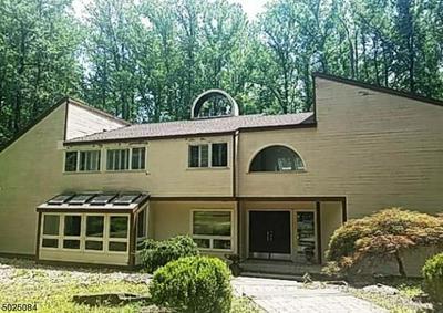 29 CHARLES RD BERNARDSVILLE, Bernardsville Boro, NJ 07924 - Photo 1