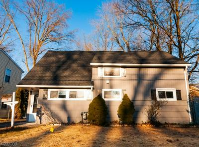 2 GOLD ST, GREEN BROOK, NJ 08812 - Photo 1