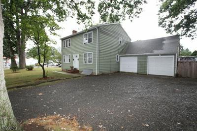 380 LINCOLN AVE, Hawthorne Boro, NJ 07506 - Photo 1