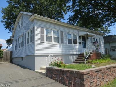 55 TRINITY LN, Woodbridge Twp., NJ 07095 - Photo 1