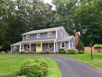 9 HERITAGE LN, Scotch Plains Township, NJ 07076 - Photo 1