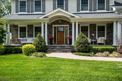 5 FAULKNER DR, Westfield Town, NJ 07090 - Photo 2