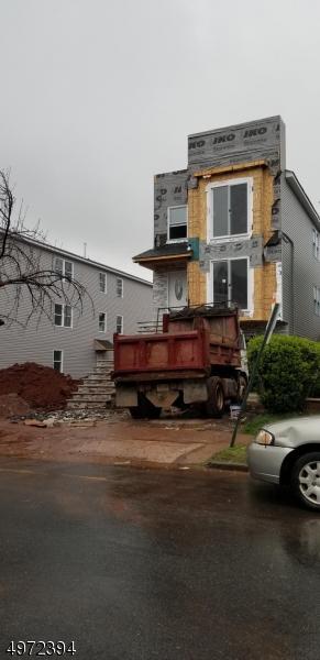 328 WASHINGTON AVE, ELIZABETH, NJ 07202 - Photo 2