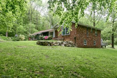174 JANES CHAPEL RD, Mansfield Township, NJ 07863 - Photo 2