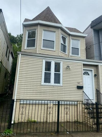 141 S 8TH ST, Newark City, NJ 07107 - Photo 2