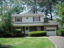 706 CASTLEMAN DR, Westfield Town, NJ 07090 - Photo 1