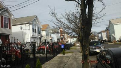 421 S 6TH ST # 2, Newark City, NJ 07103 - Photo 2