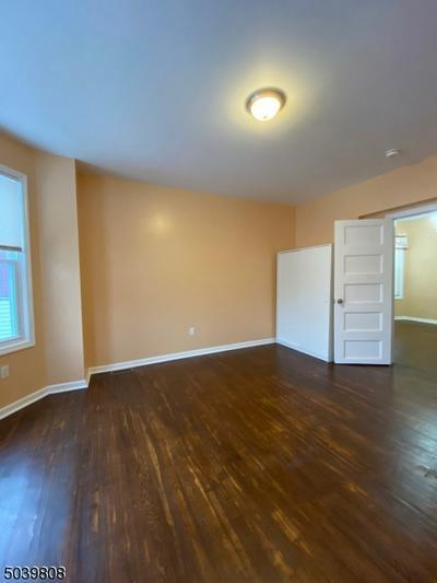 179 N 18TH ST, East Orange City, NJ 07017 - Photo 2