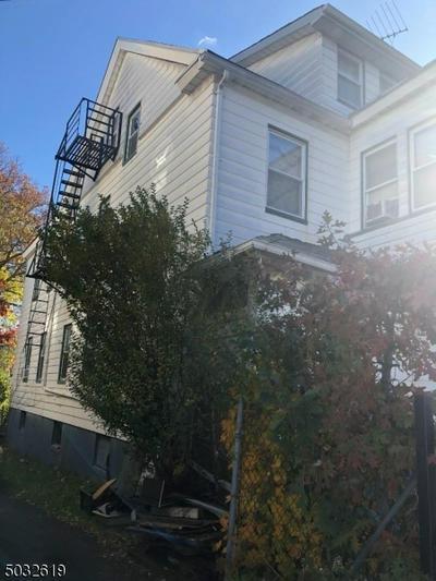 166 STUYVESANT AVE, Newark City, NJ 07106 - Photo 2